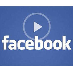 8 consejos para triunfar con la nueva plataforma publicitaria de vídeo de Facebook