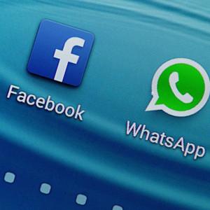 Facebook no podrá invadir la privacidad de los usuarios de WhatsApp