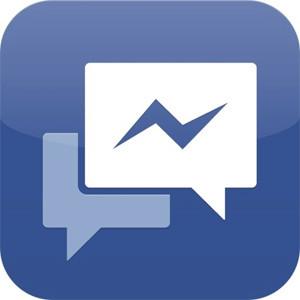 Facebook nos obligará a instalar su app Messenger si queremos intercambiar mensajes privados en el móvil