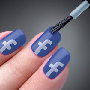 Facebook sigue siendo la red social que más alegrías da a los anunciantes