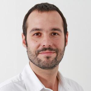 Félix del Valle, director general creativo de Contrapunto BBDO, será jurado en los FIAP