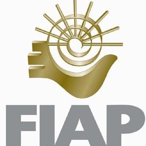 El FIAP define los jurados de la nueva categoría