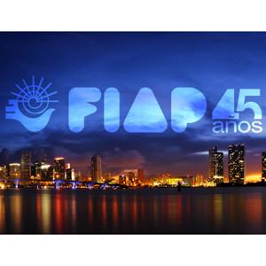 Cuenta atrás para el FIAP 2014