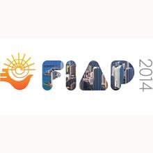 Todo preparado para dar pistoletazo de salida al FIAP 2014, que cubrirá Miami de publicidad durante 3 días