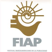 España se hace con una Copa de Iberoamérica en los premios FIAP 2014