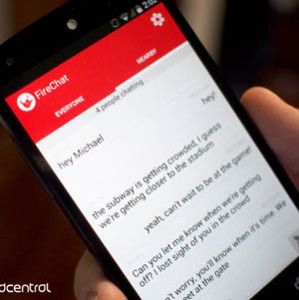 El nuevo rival de WhatsApp funciona sin conexión a internet