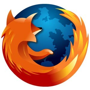 Renuncia el CEO de Mozilla tras el escándalo por su oposición al matrimonio gay