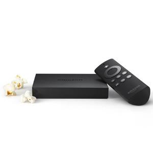 11 razones para hincar el diente a Fire TV, el nuevo dispositivo de vídeo en streaming de Amazon
