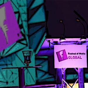 Trazando el futuro del marketing y de los medios en 12 claves traídas de Festival of Media Global