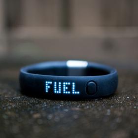 La FuelBand de Nike ha sido la primera en caer, pero parece que no va a ser la única