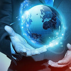 Las 7 tendencias tecnológicas que están cambiando el mundo