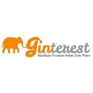 Nace Ginterest, la primera red social de gin tonics
