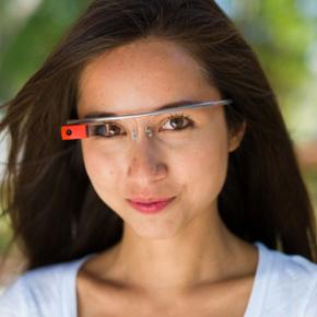 10 razones que le harán pensarse dos veces si comprar o no las Google Glass