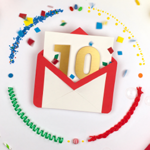 gmail-10