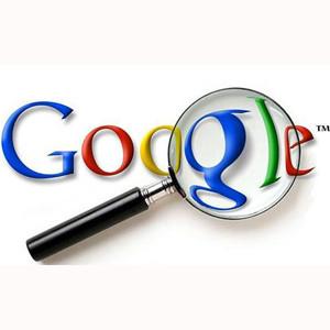 Gmail rastrea los correos electrónicos de sus usuarios para ofrecer publicidad personalizada