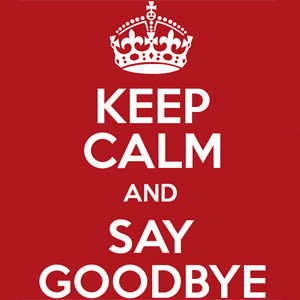 Saber decir adiós a los clientes que deciden marcharse, el primer paso para su regreso