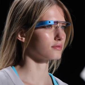 Las Google Glass se agotaron en menos de 24 horas en Estados Unidos