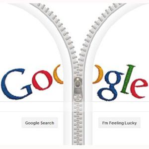 Google ha aumentado sus ingresos un 19%, pero el futuro no pinta 'de color de rosa'