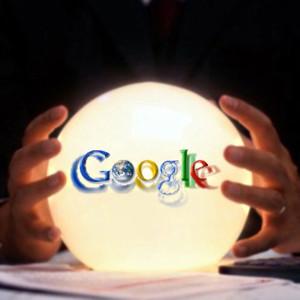 Así es como Google cambiará el mundo