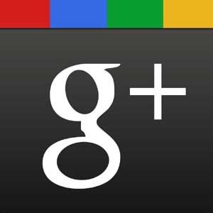 ¿Es Google+ una