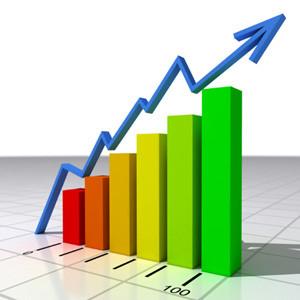 La inversión programática aumentará un 67% en Latinoamérica a lo largo de 2014