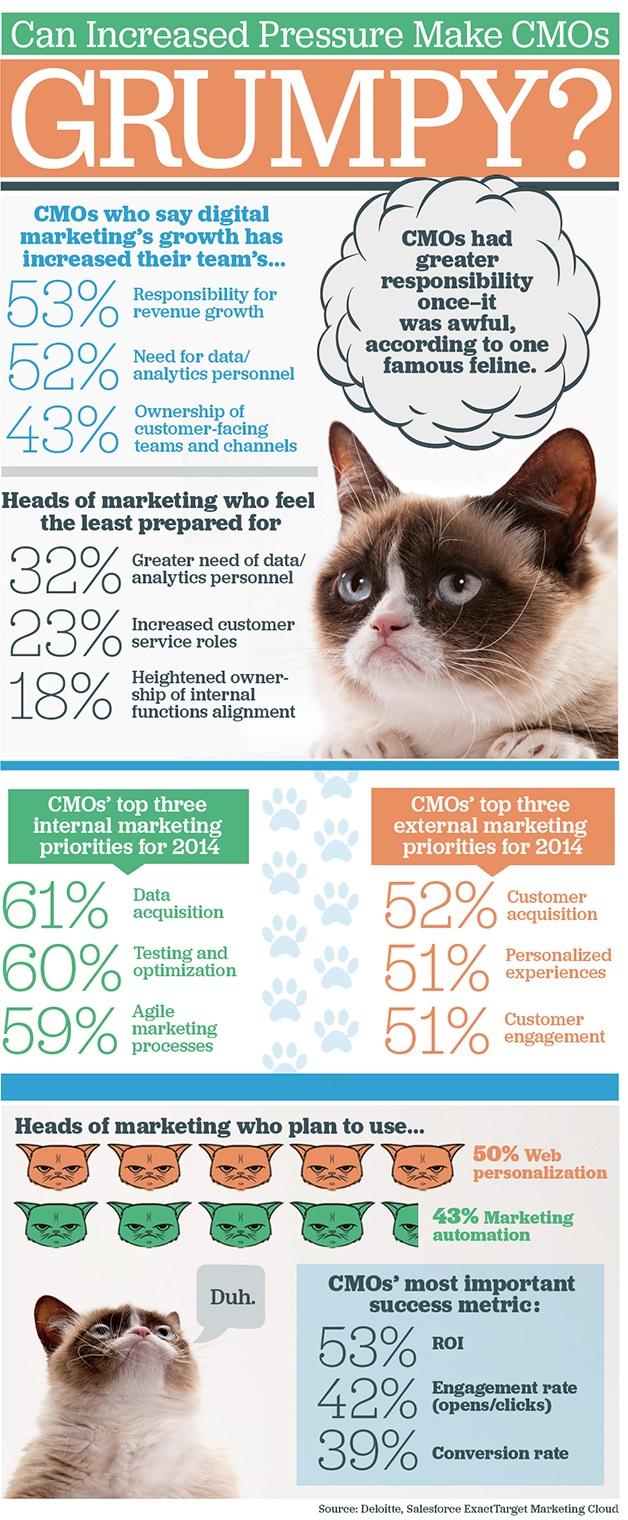 grumpy_cat_infographic