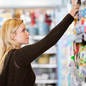 La recesión ha dado un vuelco a los hábitos de compra del consumidor y no hay vuelta atrás
