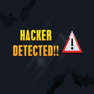 Ahora los hackers atacan a las empresas a través de la calefacción, menús online o impresoras