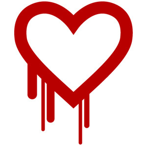 Las apps de Lifestyle y Ocio entre las más afectadas por Heartbleed