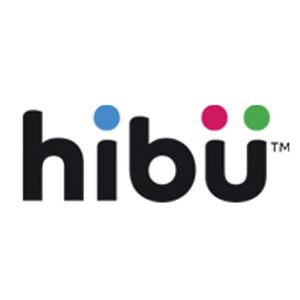 hibu democratiza la gestión de redes sociales con un nuevo producto accesible para las PYMEs y autónomos