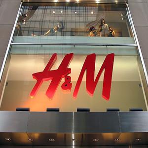 H&M se lanza hoy a la conquista del hombre en España con H&M Man, su primera tienda íntegramente masculina