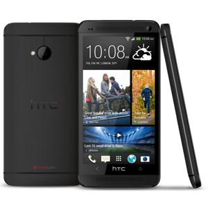 HTC ficha a Paul Golden, el
