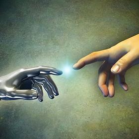 Las tecnologías 'que se ponen' son cosa de ayer, en el futuro las llevaremos dentro del cuerpo