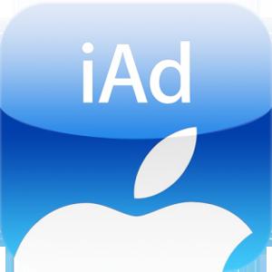 Apple impulsa su negocio publicitario siguiendo la estela de Google