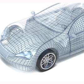 Parece que el iCar, el coche de Apple, ya está siendo desarrollado y promete ser un alarde de tecnología puntera