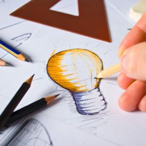 De las buenas ideas a los beneficios hay mucho trecho en el universo empresarial