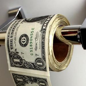 Se acabó el despilfarro de las grandes fortunas, ahora los ricos miran dos veces el precio antes de comprar