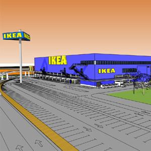 Precios más bajos, mejores productos y menos tiendas: así es el plan maestro del nuevo presidente de IKEA