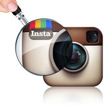 Se crea un algoritmo que permite predecir el éxito que tendrá una foto en Instagram