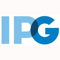 Interpublic Group anuncia pérdidas en el primer trimestre de 2014 a pesar de aumentar un 6% sus ingresos