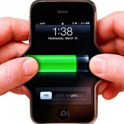 El iPhone 6 podría aumentar su pantalla, y unas fotografías filtradas lo demuestran