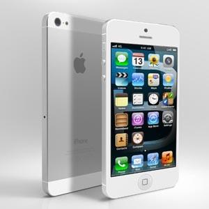 Los Pixies, protagonistas del nuevo anuncio de Apple para promocionar el iPhone 5s