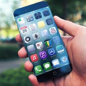 ¿Cómo será el iPhone 6? Nos aventuramos a predecir las características del nuevo móvil de Apple