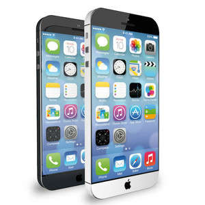 Apple comenzará en julio a