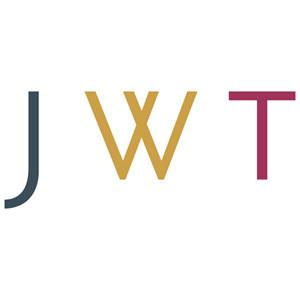 JWT realizará la campaña para la Agencia Tributaria contra el fraude fiscal