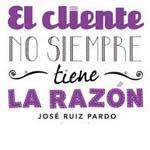José Ruíz Pardo:
