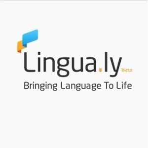 Lingua.ly: la app que te ayuda a aprender nuevos idiomas