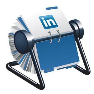 La red social profesional LinkedIn logra superar la barrera de los 300 millones de usuarios