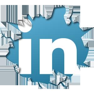 LinkedIn consigue que 6 millones de españoles busquen mejorar en el mundo laboral con su red