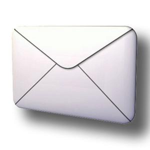 Las newsletters aun son una herramienta útil y lucrativa para el marketing online